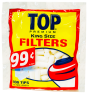 Top King Size Filters