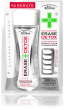 Erase Detox 20 Oz Total Eclipse