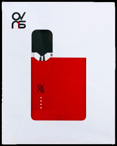 Ovns Jc01