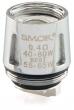 Smok 0.4ohm Coils Core V8 Baby Q2