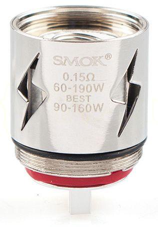 SMOK 0.15 Coil Core