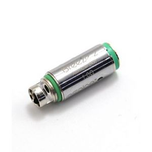 Aspire Breeze 2 Replacement Atomizer Coil