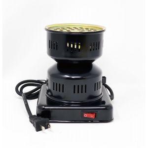 COCO Burner Electric Coal Starter Black Color