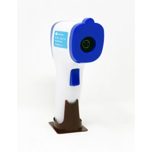 FEIDU Non Contact Infrared Thermometer COVID-19 Fever Test