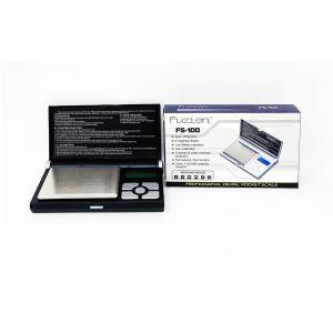 Fuzion FS100 Professional Digital Pocket Scale