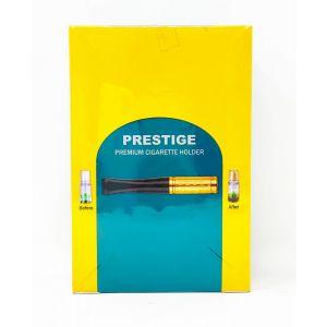 Prestige premium Cigarette Holder