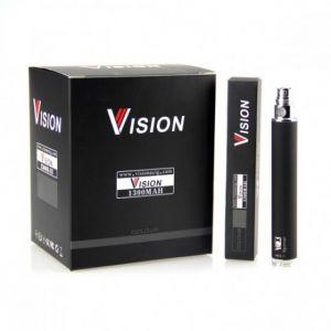 Vision Spinner Battery 650mAH VX001-500 20 PCS