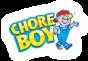 Chore Boy Pure Copper Scrubber Box Of 36 Count