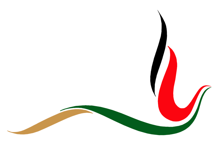 Zico ZD45 Jet Flame Torch Lighter