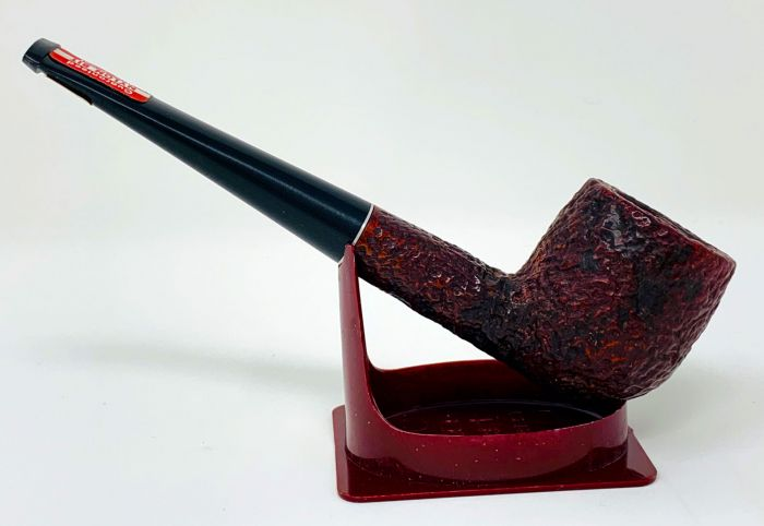 Tobacco Nylon Pipe