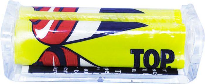 Top Premium Cigarette Roller 70mm