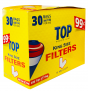 Top Premium King Size Filters